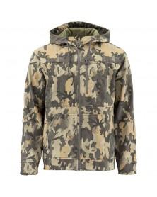 Куртка Simms Rogue Hoody