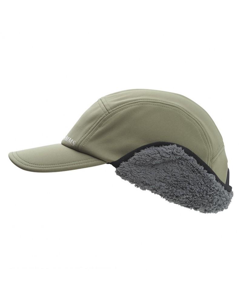 Шапка Simms Guide Windblock Hat
