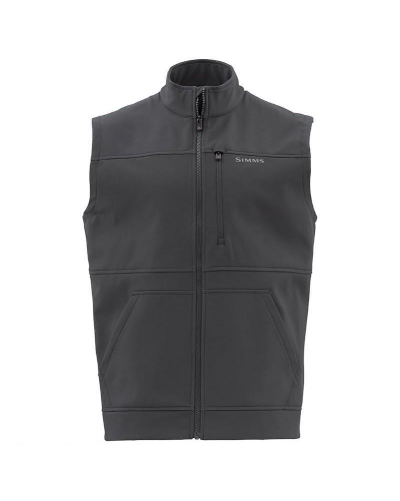 Жилет Simms Rogue Fleece Vest