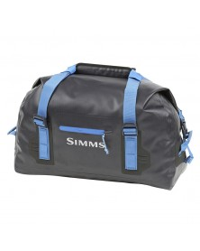 Сумка Simms Dry Creek Duffel Small