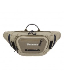 Сумка Simms Freestone Tactical Hip Pack