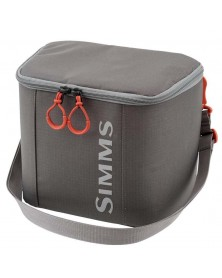 Сумка Simms Padded Organizer Gear Bag