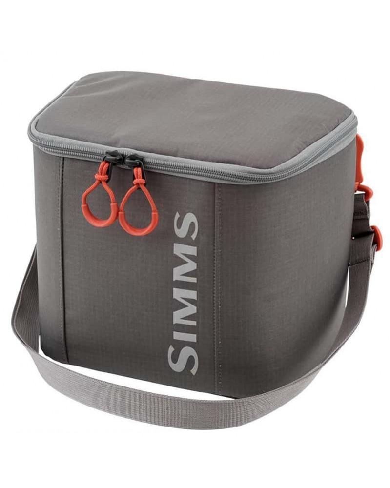 Сумка Simms Padded Organizer Gear Bag