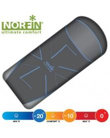 Мешок-одеяло спальный Norfin NORDIC COMFORT 500 NFL R