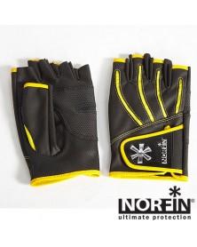 Перчатки Norfin PRO ANGLER 5 CUT GLOVES 04 р.XL