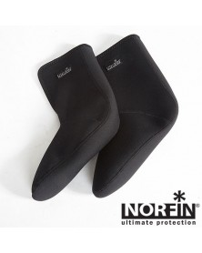 Носкинеопреновые Norfin AIR 03 р.L