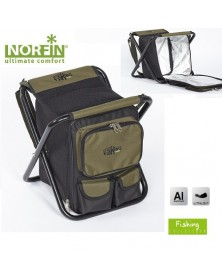 Стул-сумка Norfin LUTON NF