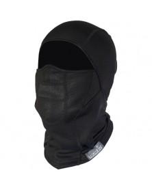 Шапка-маска Norfin BETA р.XL