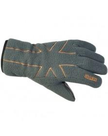 Перчатки Norfin SHIFTER р.XL