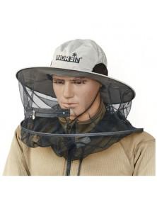 Шляпа антимоскитная Norfin BOONIE 03 р.L