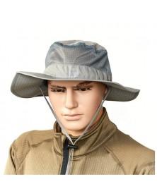 Шляпа Norfin VENT 03 р.L