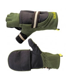 Перчатки-варежки Norfin NORD отстег. р.XL