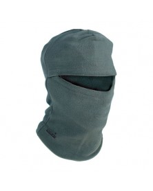 Шапка-маска Norfin MASK р.L флисовая