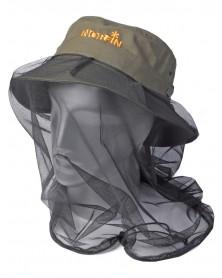 Шляпа антимоскитная Norfin MOSQUITO р.L