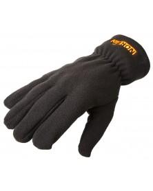 Перчатки Norfin BASIC р.L