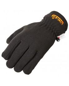 Перчатки Norfin VECTOR р.XL
