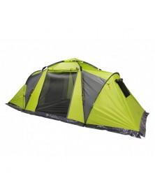 Палатка 4-х местная автоматическая Norfin Salmon 4 NF