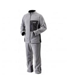 Флисовый костюм Norfin Alpine 2