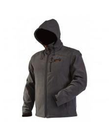 Флисовая куртка Norfin Vertigo