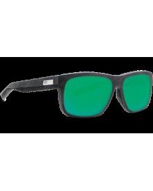 Очки поляризационные Costa Baffin 580 GLS