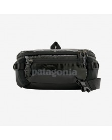 Сумка Patagonia Black Hole Waist Pack 5L