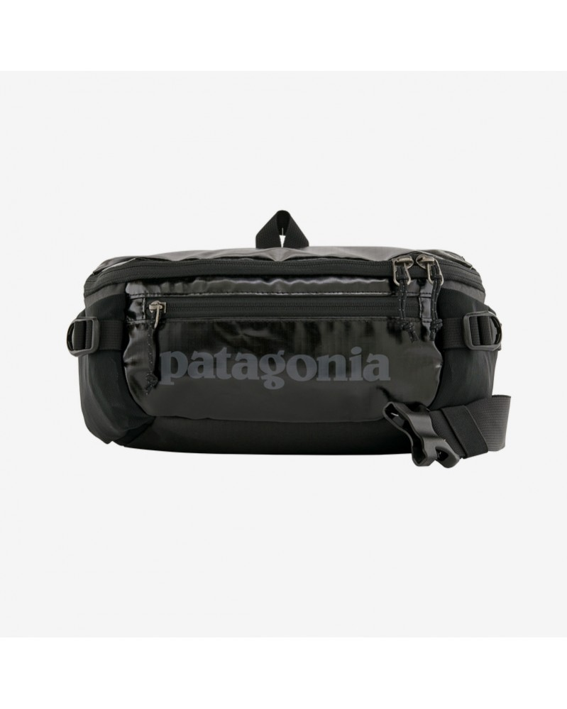 Сумка Patagonia Black Hole Waist Pack 5L