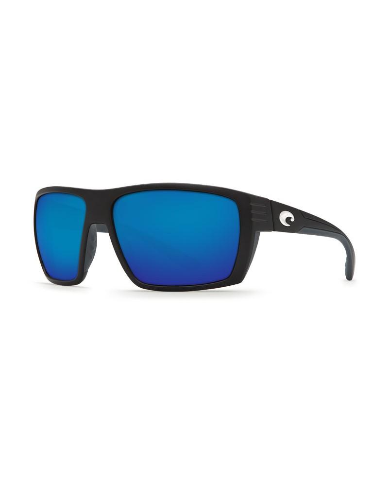 Очки поляризационные Costa Hamlin 580 GLS