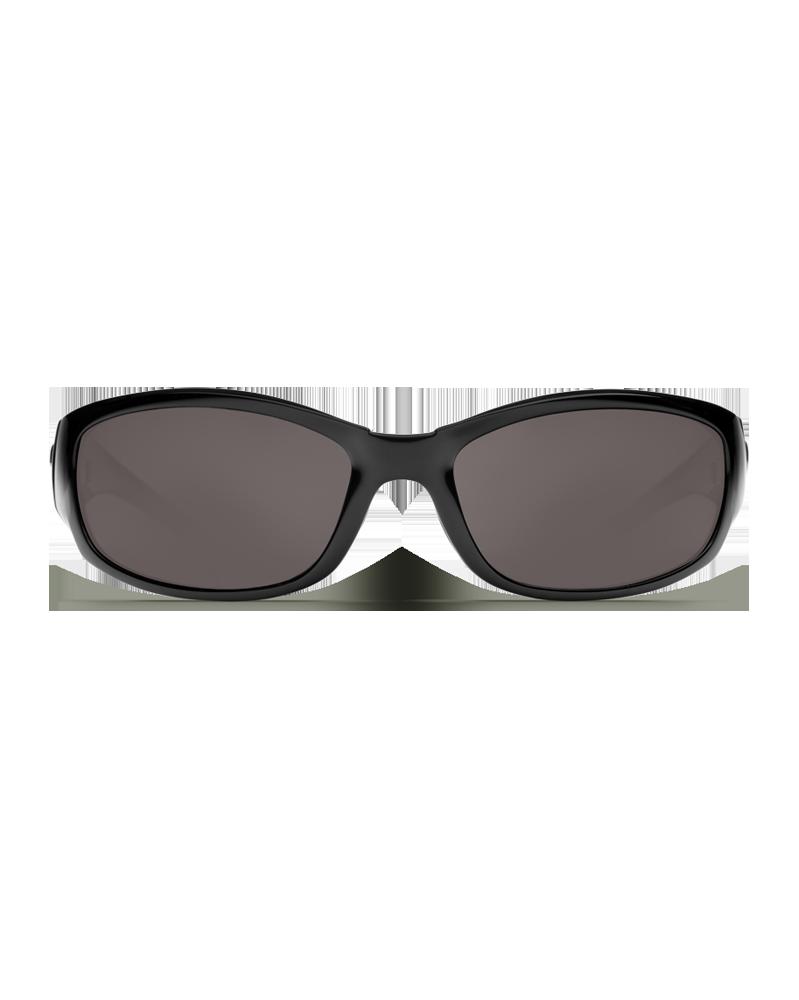 Очки поляризационные Costa Hammerhead 580 P