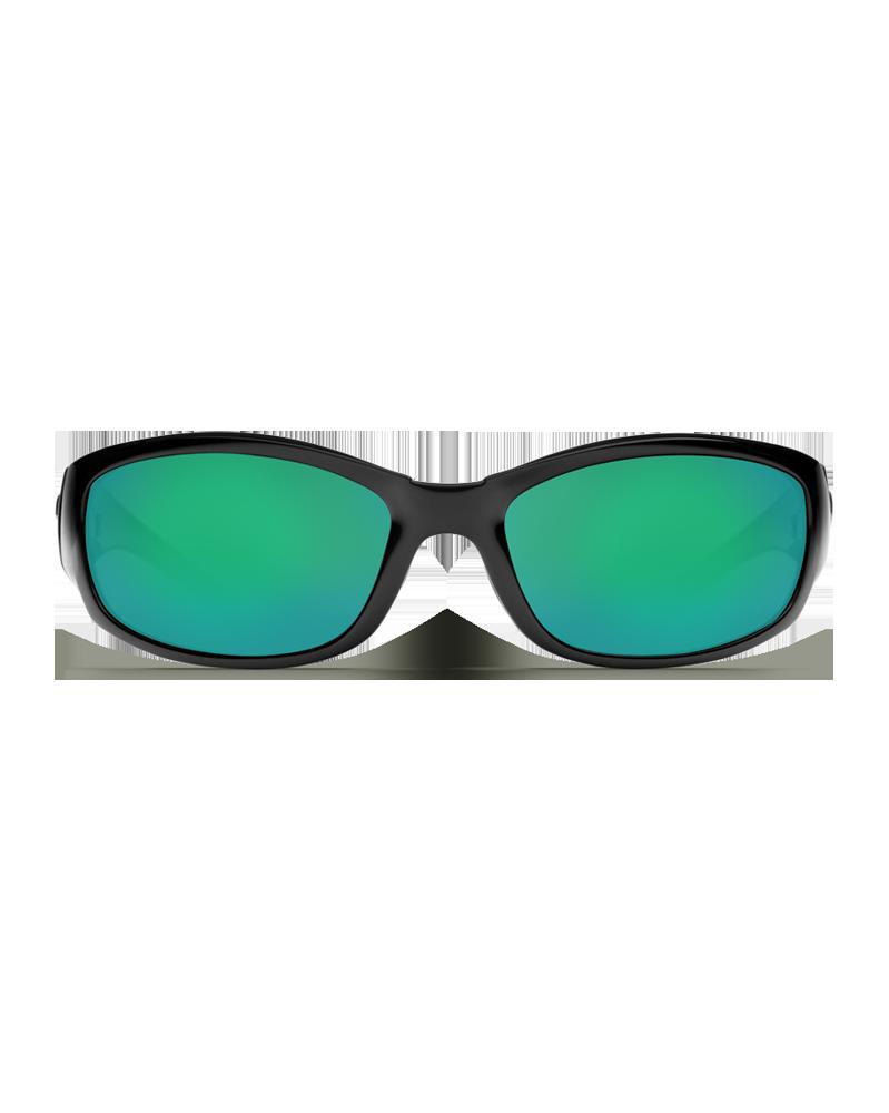 Очки поляризационные Costa Hammerhead 400 GLS