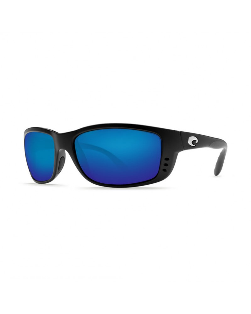 Очки поляризационные Costa Zane 400 GLS