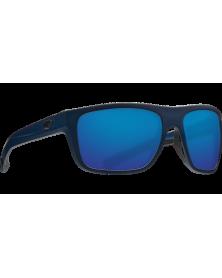 Очки поляризационные Costa Broadbill 580G