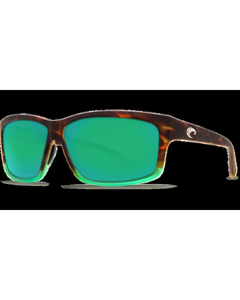 Очки поляризационные Costa Cut 580 GLP
