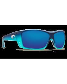 Очки поляризационные Costa Cat Cay 400 GLS