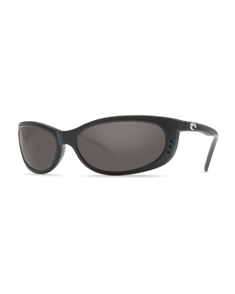 Очки поляризационные Costa Fathom 580 P