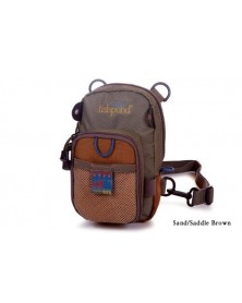Сумка Fishpond San Juan Vertical Chest Pack