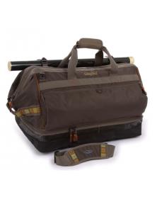 Сумка Fishpond Cimarron Wader/Duffel Bag