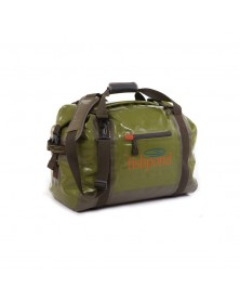 Гермо сумка Fishpond Westwater Roll Top Duffel