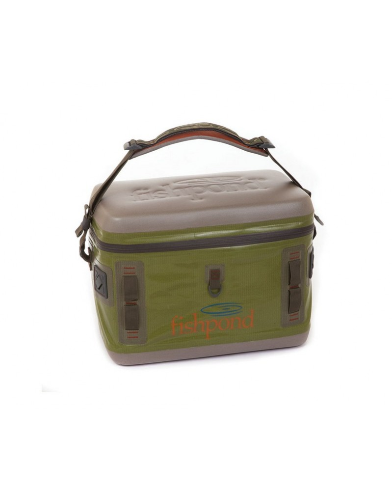 Сумка Fishpond Westwater Boat Bag