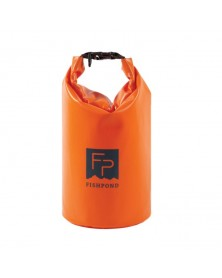 Гермомешок Fishpond Thunderhead Roll-Top Dry Bag