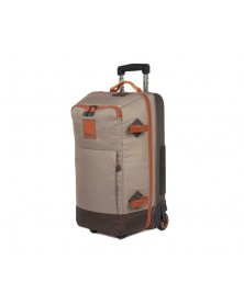 Сумка на колесах Fishpond Teton Rolling Carry On