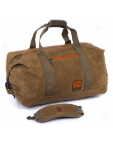Сумка Fishpond Jagged Basin Duffel