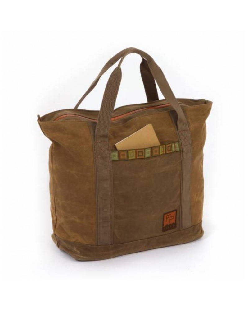 Сумка Fishpond Horse Thief Tote