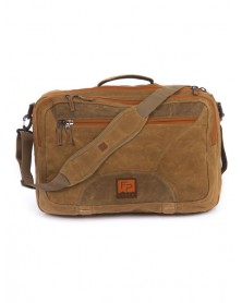 Сумка Fishpond Half Moon Weekender Bag