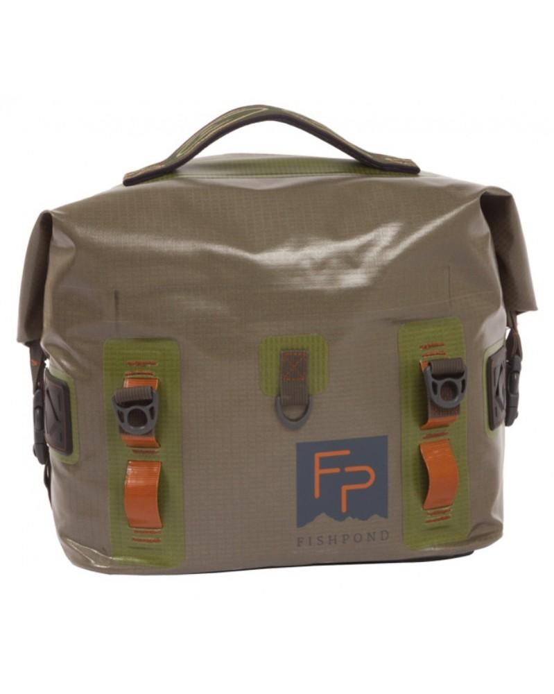 Сумка погружная Fishpond Castaway Top Gear Bag