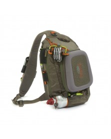 Рюкзак Fishpond Summit Sling Bag