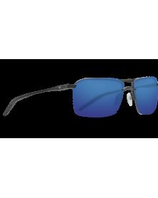 Очки поляризационные Costa Skimmer 580P Blue Mirror