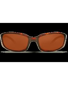Очки поляризационные Costa Brine 580 P Copper Tortoise