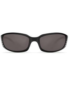 Очки поляризационные Costa Brine 580 P Gray