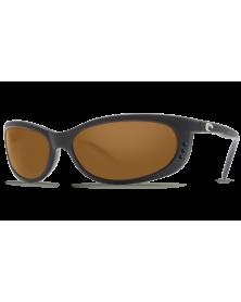 Очки поляризационные Costa Fathom 400 GLS Realtree Xtra Camo