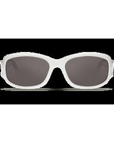 Очки поляризационные Costa Vela 400 CR-39 White Dk Gray